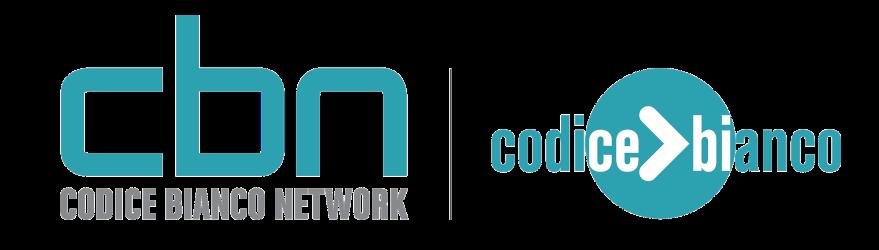 Codice Bianco e Codice Bianco Network