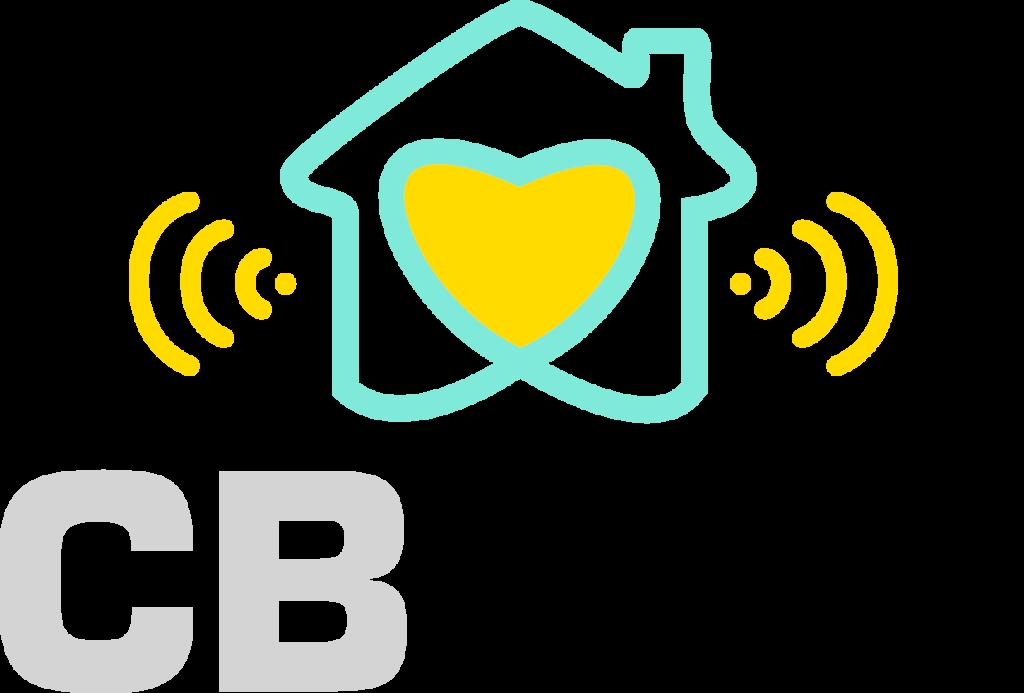 CBH24 Monitoraggio domiciliare